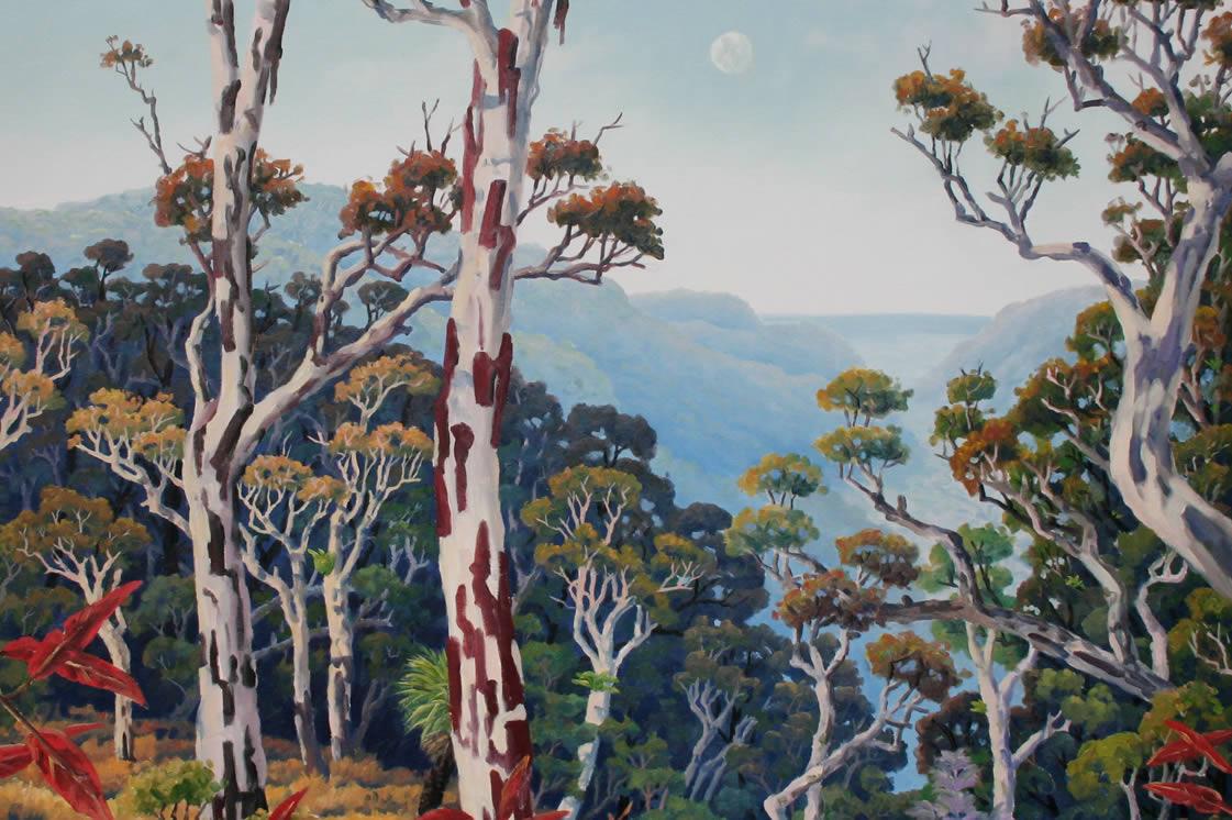 Dave_Groom_Australian_Landscape_Artist